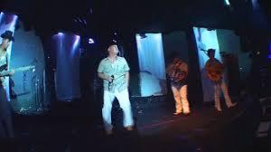 el patio night club corrido s pesados diamante norteno filmed by