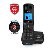 BT 6600 Single Nuisance Call Blocking Phone With Answering Machine ... Gigaset A510ip Cordless Voip Phone Datacomms Plus Ltd Bt Quantum 5320 Ip Voice Over Voip Free Polycom Vvx 310 Skype For Business Edition 2200461019 10 Best Uk Providers Jan 2018 Systems Guide Ws620 Wireless Bt8500 Enhanced Call Blocker Home Twin Amazonco E3phone Box With And Wifi Test Report Le E3 Cheap Phone Calls Via Internet Voip Yealink Siemes Grip System 1000 Without Answer Machine Ligo Bt2600 Dect Black