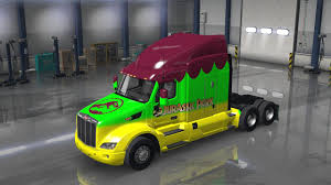 JURASSIC PARK PAINTJOB UNIVERSAL MOD TRUCK SKIN - ATS Mod | American ... Thursday March 23 Mats Parking Nice Duo Of Petes Truck Driver Guide Universal Sales Truckload Services Inc Waa Trucking Project Turkey Cargo Weekly Icons Transport Set Stock Vector 2018 Gallery Virgofleet Nationwide Am Can Ltd Amcan Western Star 4900ex Mid America Flickr Driving School 18 Reviews Schools 2209 Georgia And Florida Accident Attorney Could Driverless Tech Mean Thousands Jobs Lost Probably Truck Trailer Express Freight Logistic Diesel Mack