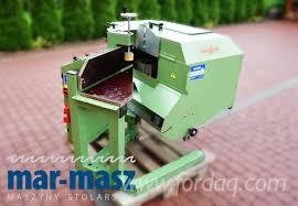 100 czech woodworking machinery manufacturers association