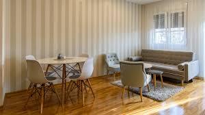 100 Belgrade Apartment Sale In The Center Of Cityexpert