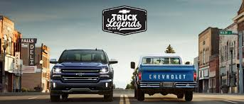 Apple Chevrolet Of Red Lion Is A Red Lion Chevrolet Dealer And A New ... Chevy Truck Wallpapers Wallpaper Cave 1957 57 Chevy Chevrolet 456 Positraction Posi Rear End Gear Apple Chevrolet Of Red Lion Is A Dealer And New 2018 Silverado 1500 Overview Cargurus Mcloughlin New Dealership In Milwaukie Or 97267 Customer Gallery 1960 To 1966 2017 3500hd Reviews Rating Motortrend The Life My Truck Page 102 Gmc Duramax Diesel Forum Dealership Hammond La Ross Downing Baton 1968 Gmcchevrolet Pickup Doublefaced Car Is Made Of Two Trucks Youtube