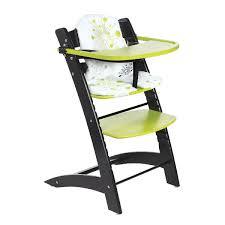 carrefour chaise haute mignon chaise haute bebe carrefour set thequaker org