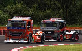 Formula Truck – 2013 Development Previews – VirtualR.net – Sim ... Timpte Peterbilt 388 386 Stertil Koni St1072 Truck Lift Item Da2913 Sold Octobe Berlian Cranserco Indonesia Pt Truck Paper 1991 Geo Metro Lsi I7820 August 26 City Of Wi Whiya Chentry Blogs 1981 Ph T650 65 Ton Crane Crane For Sale On Cranenetworkcom S0112 2018 Great Northern Ls0850 5x8 Landscape Sale In Ton With 105 Ft Boom Lsi Logic Mr Sas 92664i Raid Controller Make An Offer Ebay