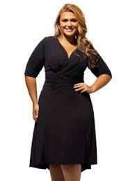 milanoo acheter pas cher robes de grande taille vêtements de