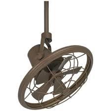 18 casa vieja oil rubbed bronze d location ceiling fan big