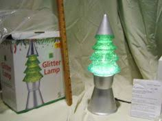 Colossus Lava Lamp Ebay by Six 14