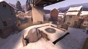 Tf2 Halloween Maps 2011 by Steam Community Guide How To Not Be Noob King Of The Hill