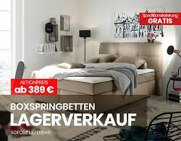 sofas couches günstig kaufen sofas zum halben preis