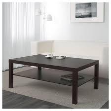 Living Room Table Sets Ikea by Coffee Tables Appealing Black Living Room Table Cheap Coffee And