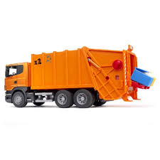 Jual Bruder Toys 3560 - Scania R-Series Garbage Truck - Orange Di ... Daesung Friction Toys Dump Truck Or End 21120 1056 Am Garbage Truck Png Clipart Download Free Car Images In Man Loading Orange By Bruder Toys Bta02761 Scania Rseries The Play Room Stock Vector Odis 108547726 02760 Man Tga Orange Amazoncouk Crr Trucks Of Southern County Youtube Amazoncom Dickie Front Online Australia Waste The Garbage Orangeblue With Emergency Side Loader Vehicle Watercolor Print 8x10 21in Air Pump