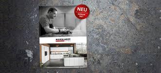 küchenkatalog 2021 jetzt gratis bestellen