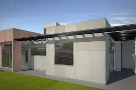 100 Modern Architecture Design Melbourne Geelong Ballarat Ewers