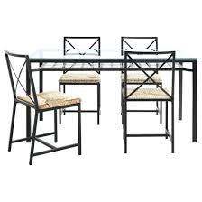 Dining Room Chairs Ikea Uk by Dining Chairs Ikea Rattan Dining Chairs Uk Wicker Room