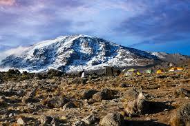 How To Climb Trek And Hike Mt Kilimanjaros Summit