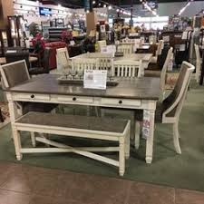 American Furniture Warehouse Dining Room Sets Full Size