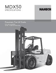 Crown Equipment Pneumatic Tire Lift Trucks MDX50 User Manual | 8 Pages Reach Truck Narrowaisle Forklift Rrrd Crown Equipment Full Cabin For C5 Gas Forklift With Unrivalled Ergonomics And Dt 3000 Double Stacker Pallet Series Crowns D Flickr L9151 Crown Sc 532016 Richtgabelstaplercom Health Safety Event To Hlight Safety Features At Hs Fc 5200 Lift Trucks Ltds Most Teresting Photos Picssr Chevy 100 Gm Releases Ctennial Edition Silverado Amazing Wallpapers Esr Reach Truck Series Servicefriendly Throu By Jared Weston Coroflotcom