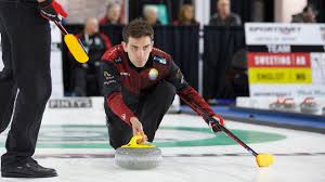 100 Peter De Cruz Defeats Simmons To Stay In The Mix At GSOC Masters