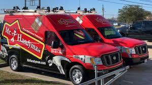 100 281 Truck Sales Rocket Wraps Signs
