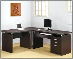 Ikea Computer Desk Hack by Office Desk Ikea Office Desks Furniture Small Corner Computer