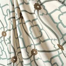 Smooth Curtain Fabric Crossword by 55 Best Candice Olson Images On Pinterest Curtains Hgtv And