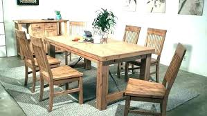 Dining Room Sets Clearance Tables Table S Furniture