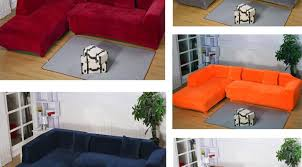 sofa sleeper sofa covers eye catching sleeper sofa slipcovers