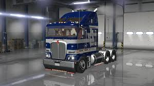 UPDATE KENWORTH K200 V13 ATS - ATS Mod / American Truck Simulator Mod Cushing Transportation Home Facebook R M Pacella Inc Google About Rm Pecella Roadwork Excavation Cstruction Ma Trucking Gamesmodsnet Fs17 Cnc Fs15 Ets 2 Mods K Doherty A Semitrailer Truck Manac For American Truck Simulator Trailer Grain Trailers With Automatic Installation Pladelphia Mod Ats Mods Red Classic Box Mod