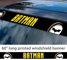 Buy Batman Decals Exclusive Elite Edition Batman Robin Batmobile Diecast Car Batman Bat Emblem Badge Logo Sticker Truck Motorcycle Bike Seat Cover Carpet Floor Mat And Ull Interior Protection Auto Legos New Programmable Powered Up Toys Include A Batmobile Cnet Batpod Hot Wheels Wiki Fandom Powered By Wikia New For Mds Lambo Discount 3d Cool Metal Styling Stickers To Fit Scania Volvo Daf Man Mercedes Pair Uv Rubber Rear Lego Movie Bane Toxic Attack 70914 Power 12v Battery Toy Rideon Dune Racer Lowered 1510cm Detective Comics Mark Suphero Anime Animal Decool 7111 Oversized Batma End 32720 1141 Am