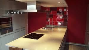 cuisiniste vernon cuisine le meublier parmentier vernon marcel meubles cuisines