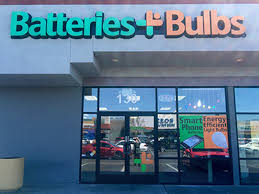 las vegas batteries plus bulbs store phone repair store 326