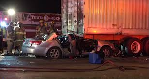 3 Dead After Car Slams Into Semi In Northwest Dallas | Dallas ... Two Men And A Truck Livonia Movers 39201 Schoolcraft St And A 2025 E Chestnut Expy Ste B Springfield Mo 2 Guys Dallas Best Resource Park Cities Ford Of New Dealer In Tx Men Found Dead Cadillacs Trunk West Were Shot North Home Facebook Car Accidents Texas Crash News Information Houston Austin San Antonio 3 Local Moving Company Free 13 Fun Things To Do Weekend Travel Addicts Orange County Orlando Fl Movers Relocation Long Distance