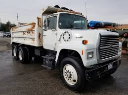 Dump Trucks For Sale On CommercialTruckTrader.com