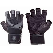 bionic men u0027s performance grip full finger fitness gloves the sai
