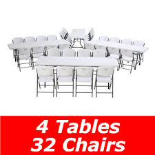 Lifetime Stacking Chairs 2830 by Chairs Folding Stool Camping Office And Stackable