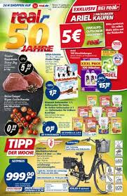 real angebote ab montag 20 04 2015 by onlineprospekt issuu
