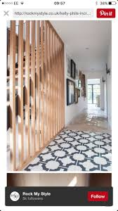 Picasso Magnetic Tiles Uk by 58 Best Hall Way Images On Pinterest Home Live And Tiles