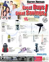 Harvey Norman Castlebar Deals - Coupon Code Rocky Mountain Oils Oils And Diffusers Helping Relax You During This Holiday Rocky Mountain Oils Discount Code September 2018 Discount 61 Off Hurry Before It Ends Wwwvibesupcom968html The 10 Best Essential Oil Brands Reviewed Compared For 2019 Bijoux Tigers Seball Coupon Sleep Number Coupon Codes Dollhouse Deals Ubud Tropical Harvey Norman Castlebar Deals Rocky Cbookpeoplecom Demarini Com Get 20 Your Entire Purchase Of Mountain Brand Review Our Top 3 Organic Life Blend 5 Shipped Money Edens Garden Xbox Live Gold Membership Uk