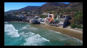 100 Houses For Sale In Malibu Beach Broad Home For Sale Ca