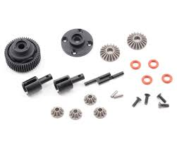 Losi Desert Truck Replacement Parts Cars & Trucks - AMain Hobbies Losi 16 Super Baja Rey 4wd Rtr Desert Truck Neobuggynet B0233t1 136 Microdesert Truck Red Ebay Losi Baja 110 Solid Axle Desert Los03008t1 And 4wd One Stop Vaterra Twin Hammers Dt 19 Xle Desert Buggy 15 Electric Black Perths 114scale Team Galaxy Hobby Gifts Missauga On Turning A In To Buggy Question R Rc Car Scale Model Micro Brushless The First Run Well My Two Trucks Rc Tech Forums