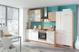 küchenblock 4050 1200 inkl 5 tlg geräteset küche block