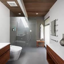 badezimmer ideen design und bilder homify