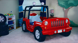 Toddler Car Bed Full Size Of Bedroom Furniturecool Boy Beds Boat ... Unique Purple Monster Truck Toddler Bed With Staircase Set In Brown Bed Monster Truck Toddler Building A Dump Front Loader Book Shelf 7 Steps Bedding Imposing Tolerdding Image Design Blaze Paint Eflyg Beds Max D Wall Decal Little Boy Bedroom Bunk Fire Toys For Toddlers Uk Best 2018 Model Top Collection Of 6191 Small Red And Blue Theme El Toro Loco All Wood Digger Inspirational Home