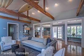 100 Paradise Foothills Apartments 3 4 Bedroom For Rent In Santa Barbara CA WestsideRentals
