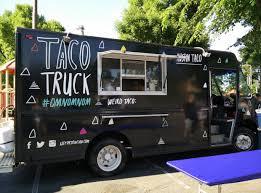Tips Membeli Peralatan Dapur Untuk Food Truck - PRELO BLOG: Tips ...