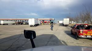 100 Truck Stop In Dallas Tx BigRigTravels LIVE QT Truckstop Near SW TexasDec 17 2018