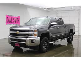 2 Door Chevy Trucks Best Of Used 2014 Chevrolet Silverado 1500 For ... 1949 Chevrolet 3100 Pick Up Truck Masons Black Pinterest Ck 1500 Questions I Have A 97 Chevy K1500 Extended Cab Gas Tank Relocation Decent Video Ekstensive Tahoe 2 Door Inspirational 2008 Silverado 2500 Hd Wt Garage And Ssr Wikipedia Pickup Old Ss 1999 Door 2wd Customlowered Forum Sold 2001 Ls Ext Meticulous Motors Inc Fuel Modification Gmc New 4 Wallpaper Lot 13 1998 Extended Cab 50 L V8