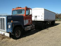 Sunday November 24 2008 Kenworth T800 Oil Field Truck For Sale 16300 Miles Sawyer Mack Trucks Wikipedia Midway Ford Center New Dealership In Kansas City Mo 64161 Commercial Rental Nikola A Tesla Competitor Scores Big Electric Truck Order From 2019 E350 Kuv Valley Fab And Repair Pin By Us Trailer On Pinterest Moving Rentals Budget 9400 Archives Sunday