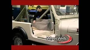 ACC Custom Molded Replacement Carpet Installation - Jeep - YouTube 1995 To 2004 Toyota Standard Cab Pickup Truck Carpet Custom Molded Street Trucks Oct 2017 4 Roadster Shop Opr Mustang Replacement Floor Dark Charcoal 501 9404 All Utocarpets Before And After Car Interior For 1953 1956 Ford Your Choice Of Color Newark Auto Sewntocontour Kit Escape Admirably Pre Owned 2018 Ford Stock Interiors Black Installed On Cameron Acc Install In A 2001 Tahoe Youtube Molded Dash Cover That Fits Perfectly Cars Dashboard By
