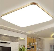 led kitchen lighting ceiling home design interior and exterior